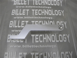 www.custombilletstore.net